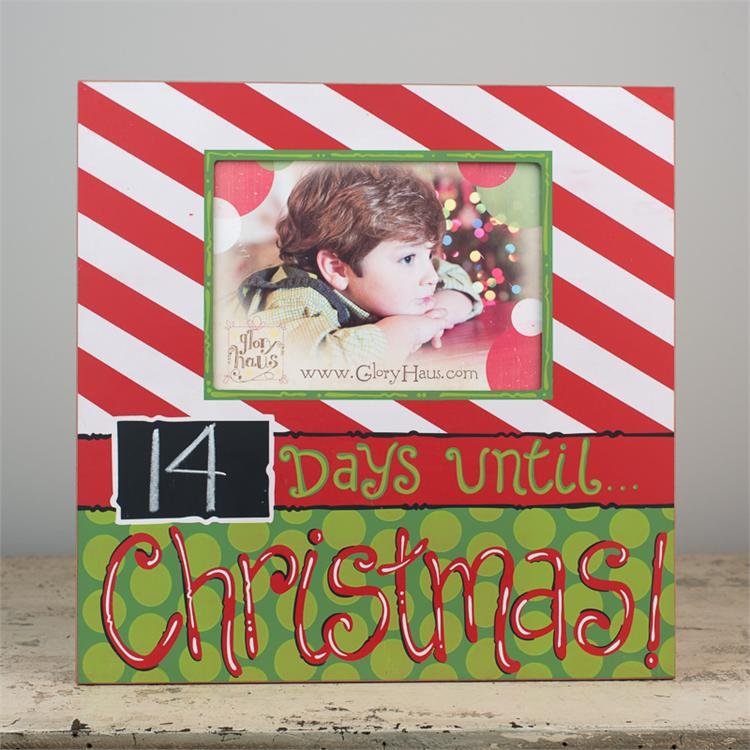3060207_day til christmas frame.jpg