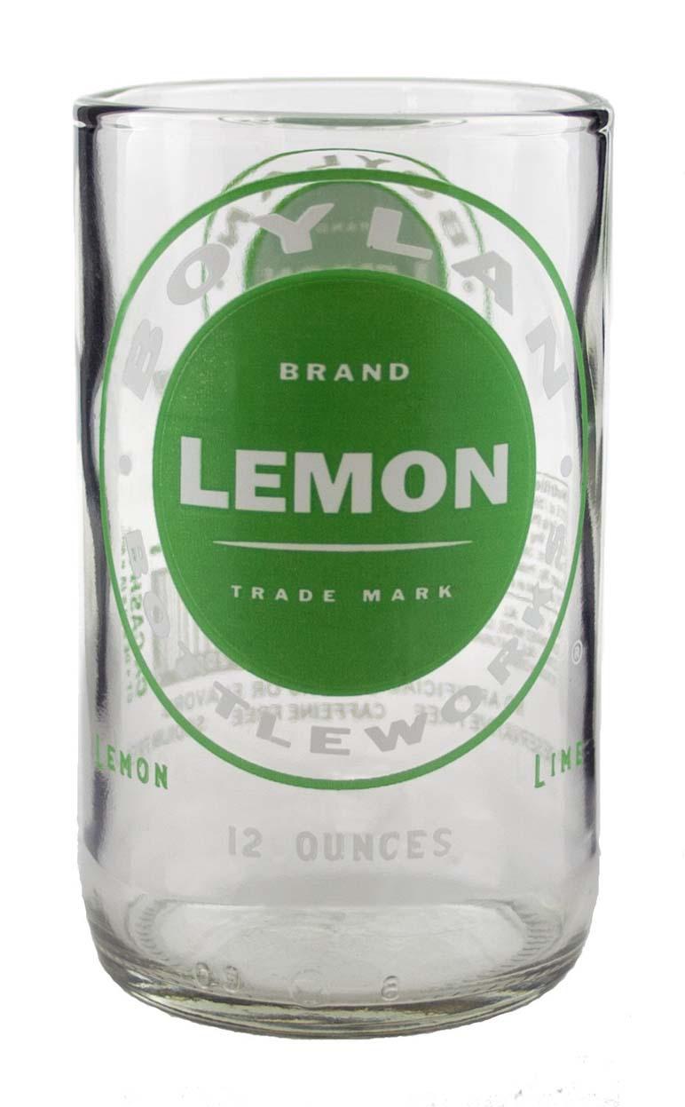 Recycled_Tumbler_Boylan_Lemon_1_W_Web772__71556.1429202952.1280.1280.jpg