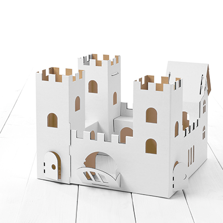 castle-cardboard lev 3.jpg