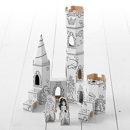 meermaid-cove-cardboard.jpg
