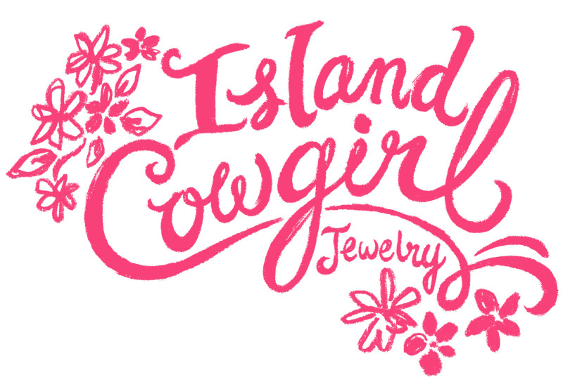 Island-Cowgirl-Logo-brightpink-hires-copy.jpg