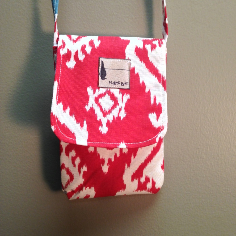 BETTY TINY BAG  $26