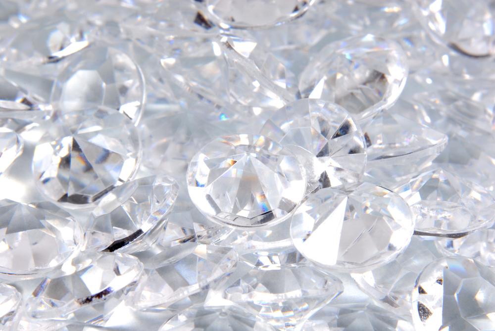 ART_Texture_Crystals.jpg