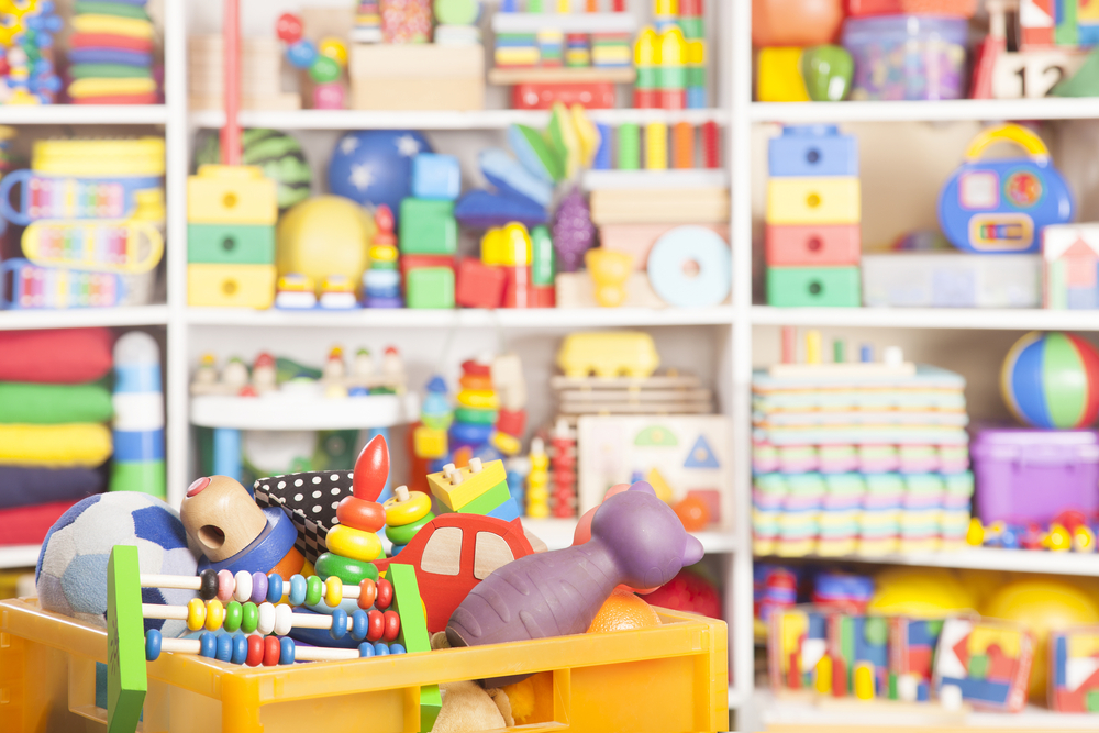 TOY_Play_Room.jpg