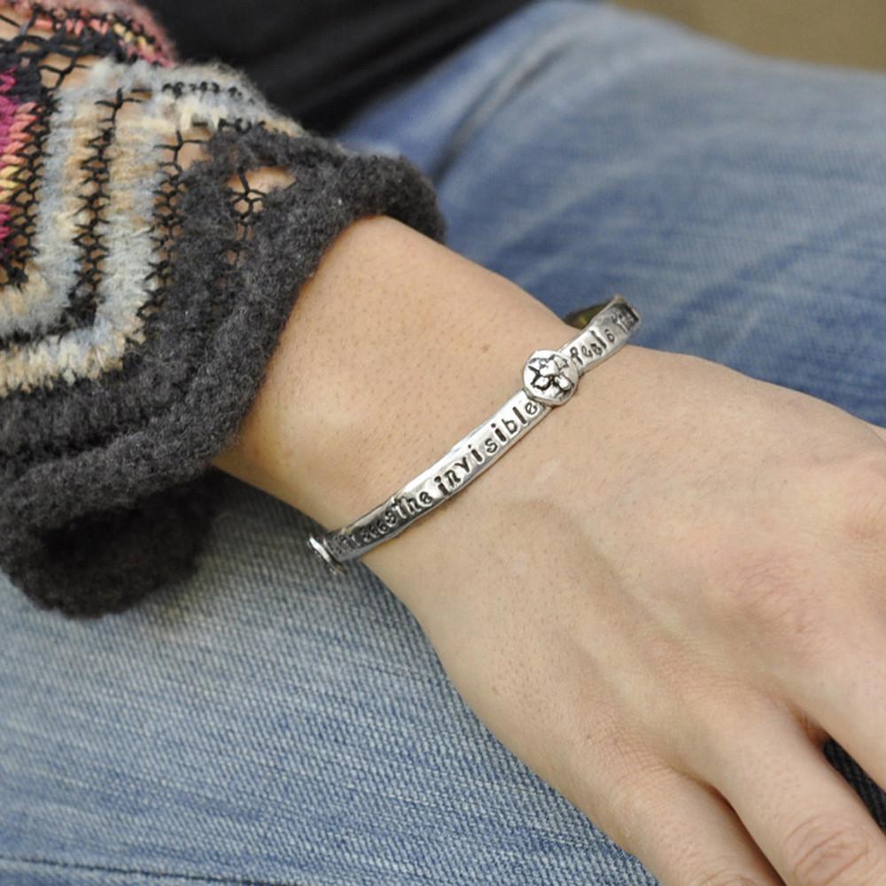 b334_bracelet_FaithSees-3_ic.jpg