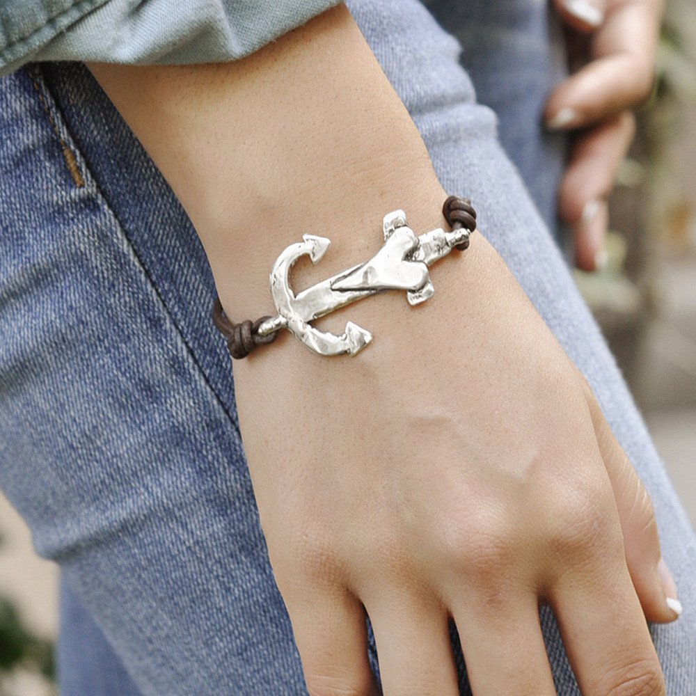 b380_Anchor_your_soul_bracelet_3_ic.jpeg
