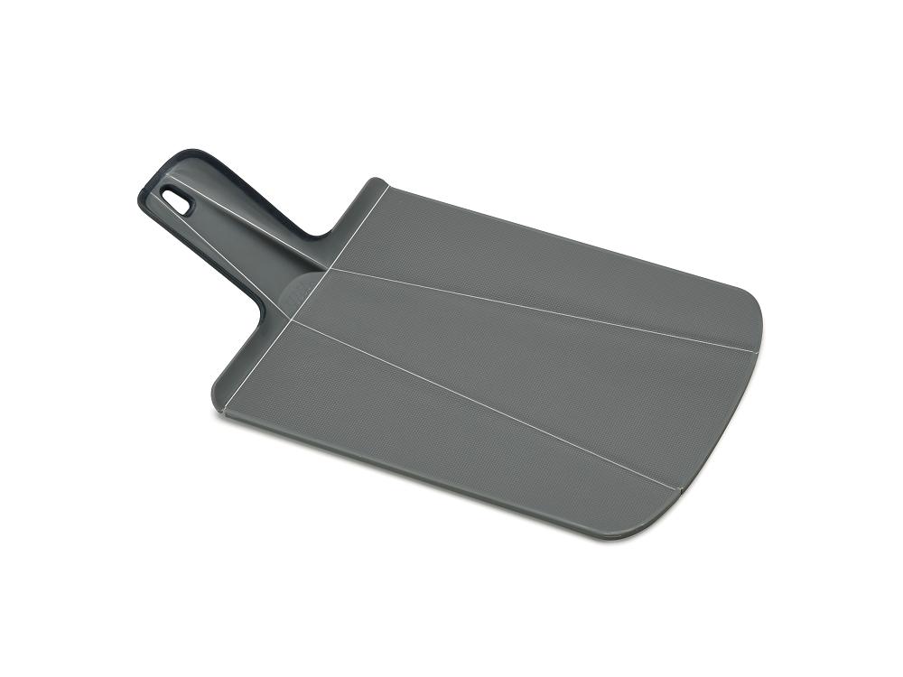 CHOP2POT CUTTING BOARD - GRAY $18