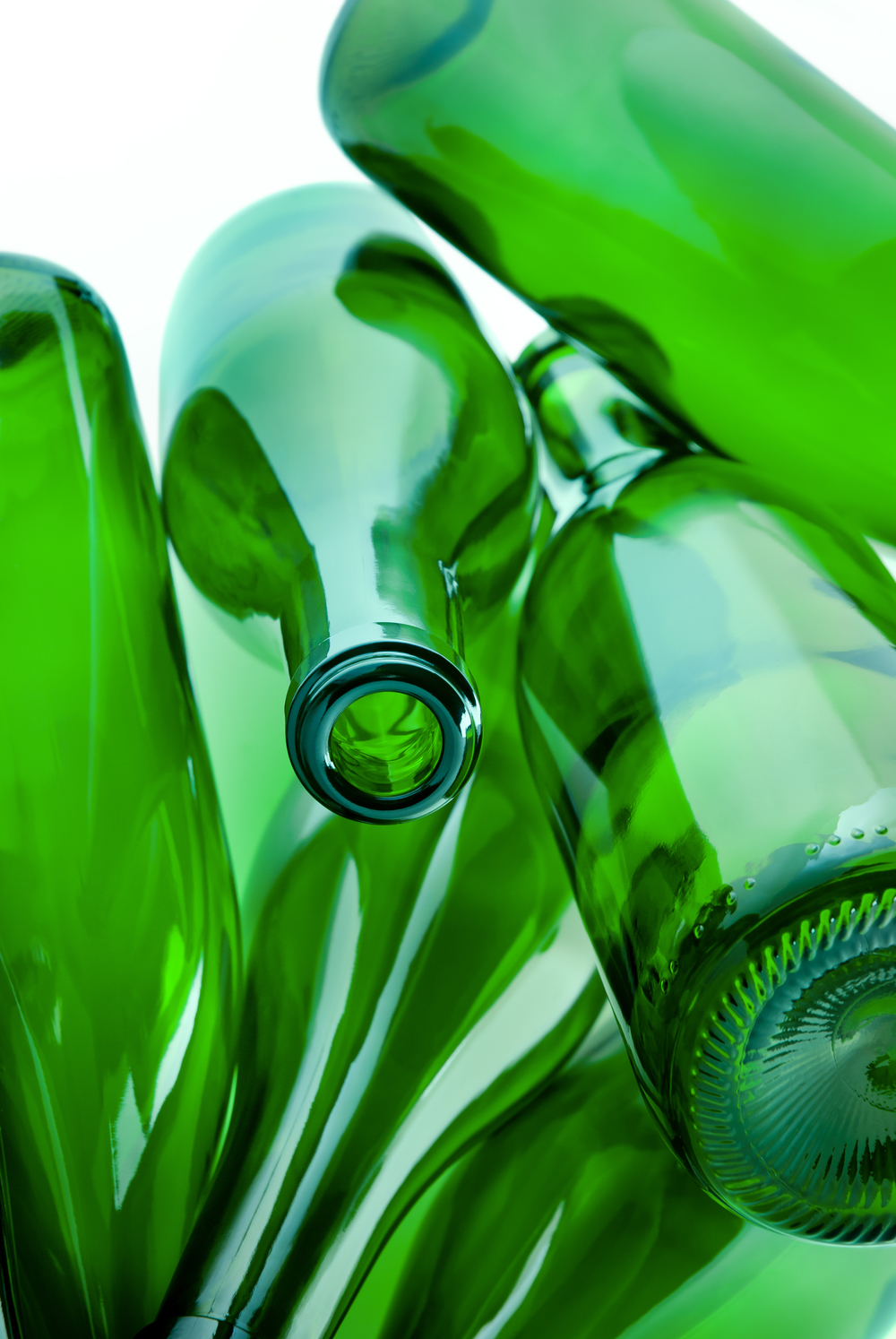 HOM_Glass_Bottle_Green_4.jpg