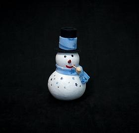 ksna_snowmankit-2_mg.jpg