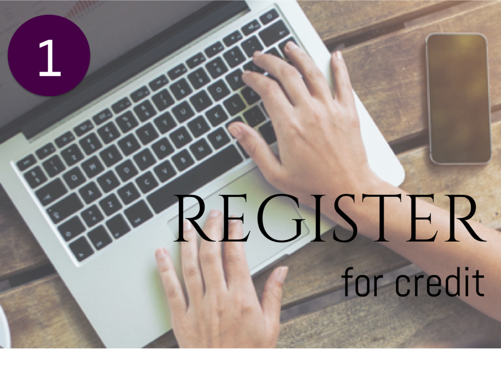 Register your name and email with us so we can give you credit for participating as an eHostess.