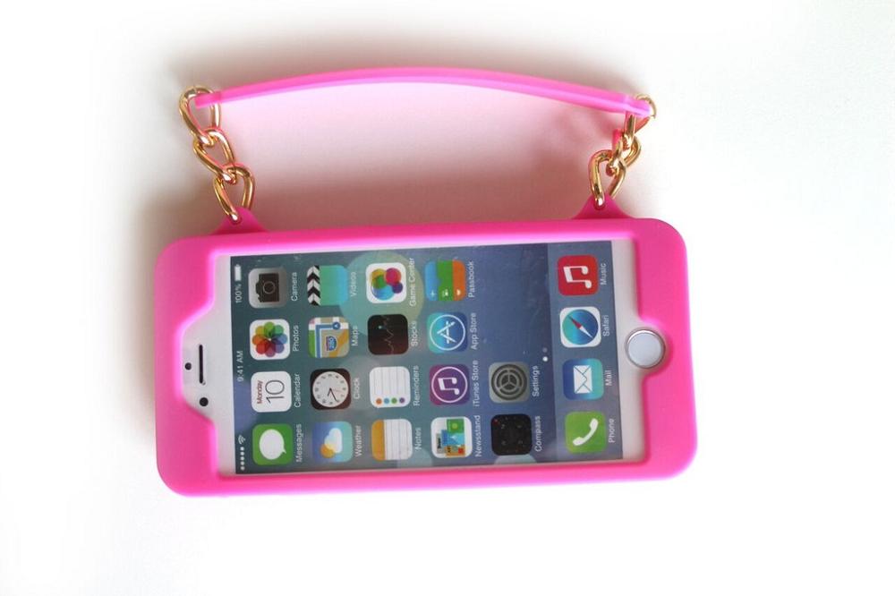 iphone6BJQlw-OgK5mo95ZBEL8mdYR4sKd7bf8xPzA6AK0UTZg_378c1443-1150-42a9-9ce7-c7cd59e90e85_1024x1024.jpg