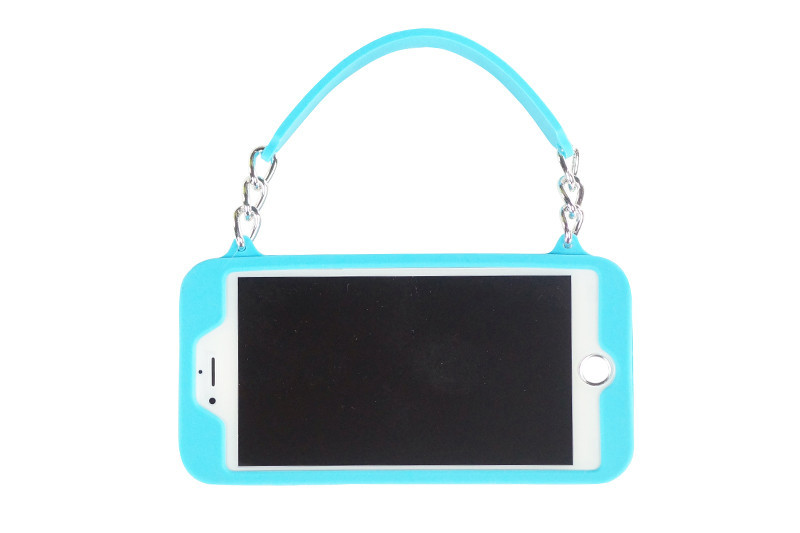 iphone_6_turquoise4_1024x1024.jpg