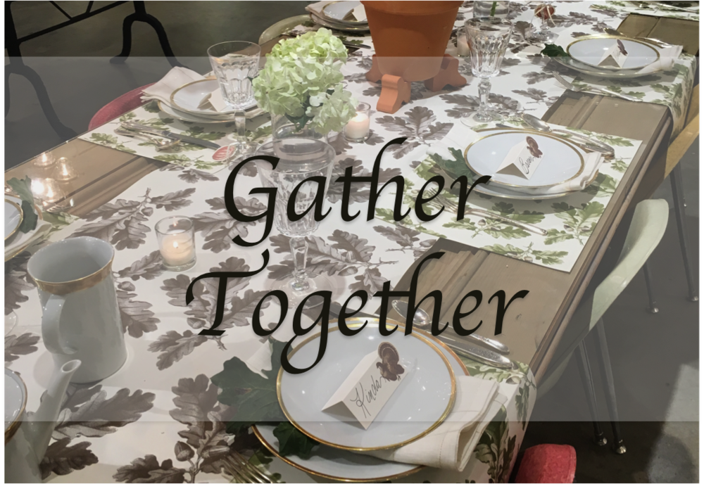 gather together.png