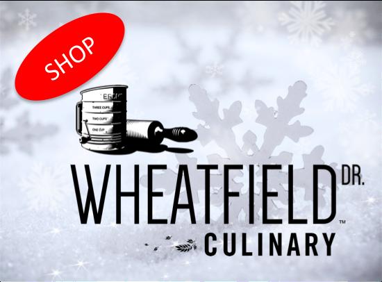 wheatfield winter.png