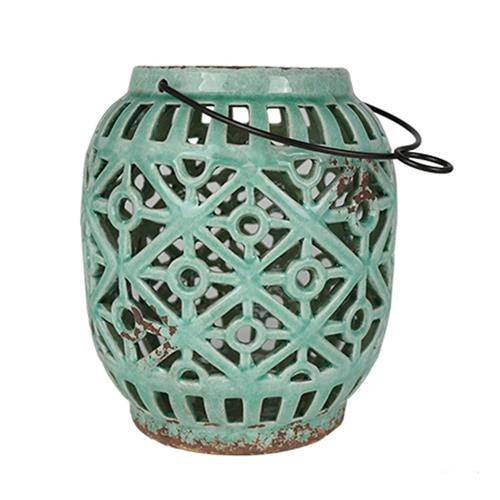 71311_ceramic_lantern_teal_bl.jpg