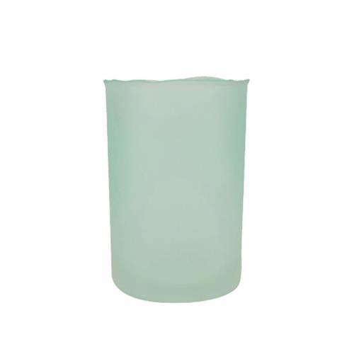 71402_green_glass_wave_candleholder_bl.jpg