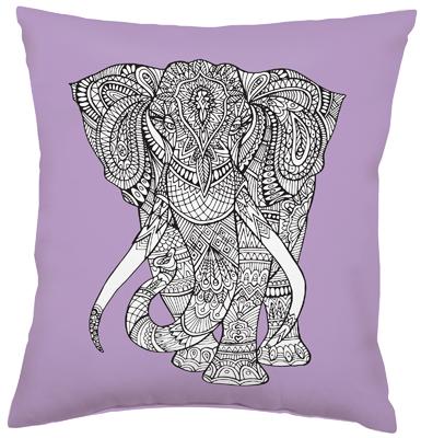 32206_elephant_color_pillow_pk.jpg