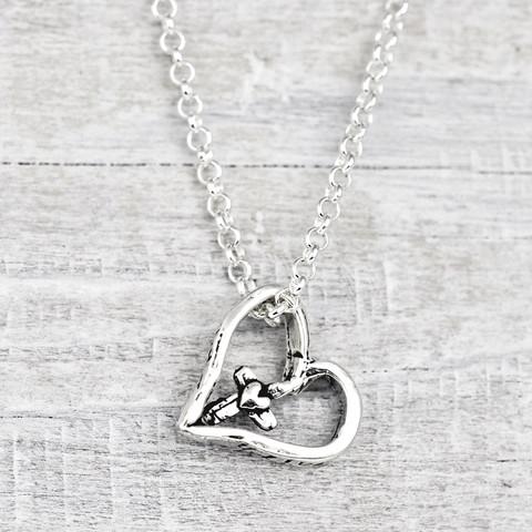 n543_necklace_boldfaith-1_ic.jpeg