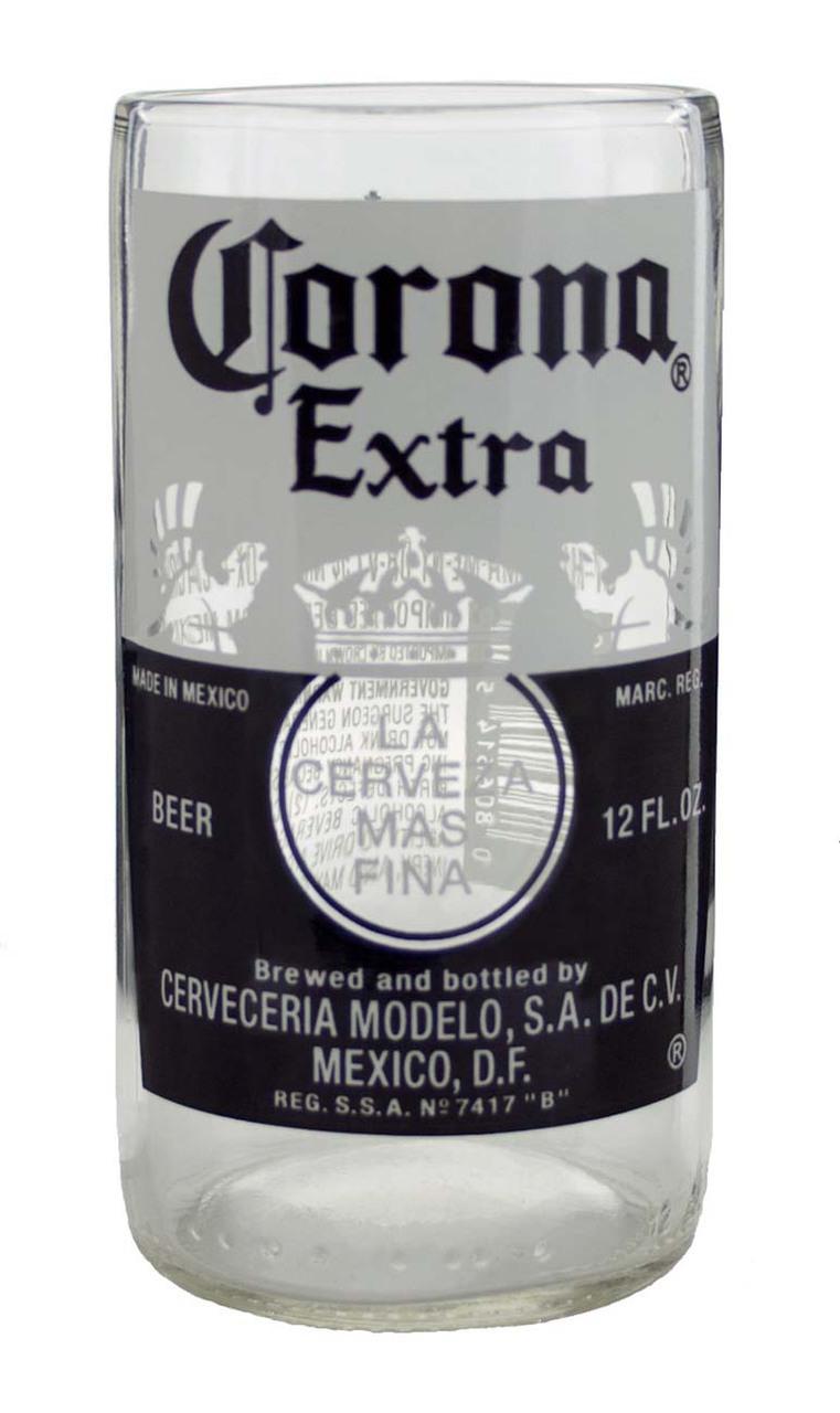 400204_corona_beer_gg.jpg