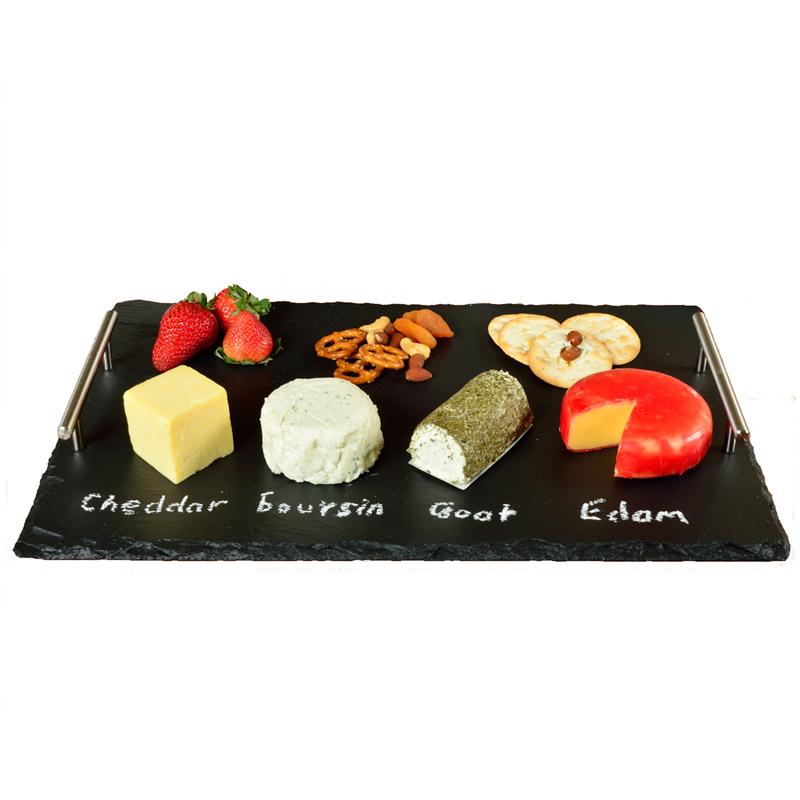 CB50e_slate-cheese_board_PA.jpg