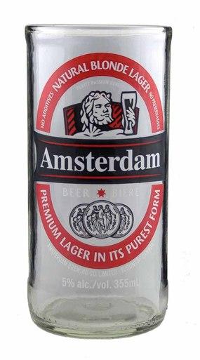 400900_amsterdam_beer_gg.jpg