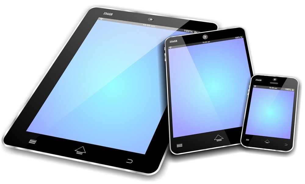 Joining from a mobile or smaller screened tablet?       Click above or below to open in the JoinMe APP