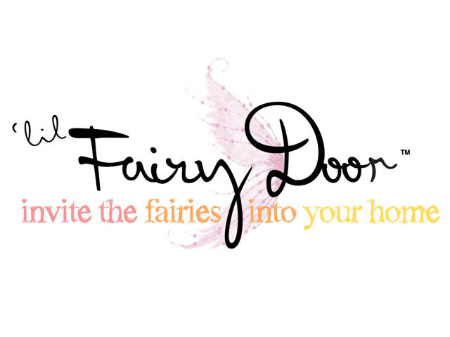 lil-fairy-door-logo.jpg