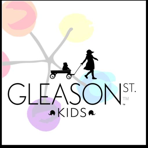 gleason facebook.png