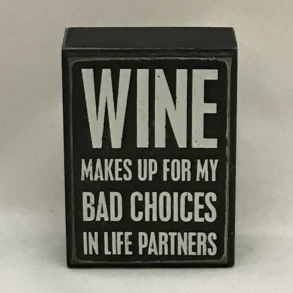 Wine Box Sign 3.jpg