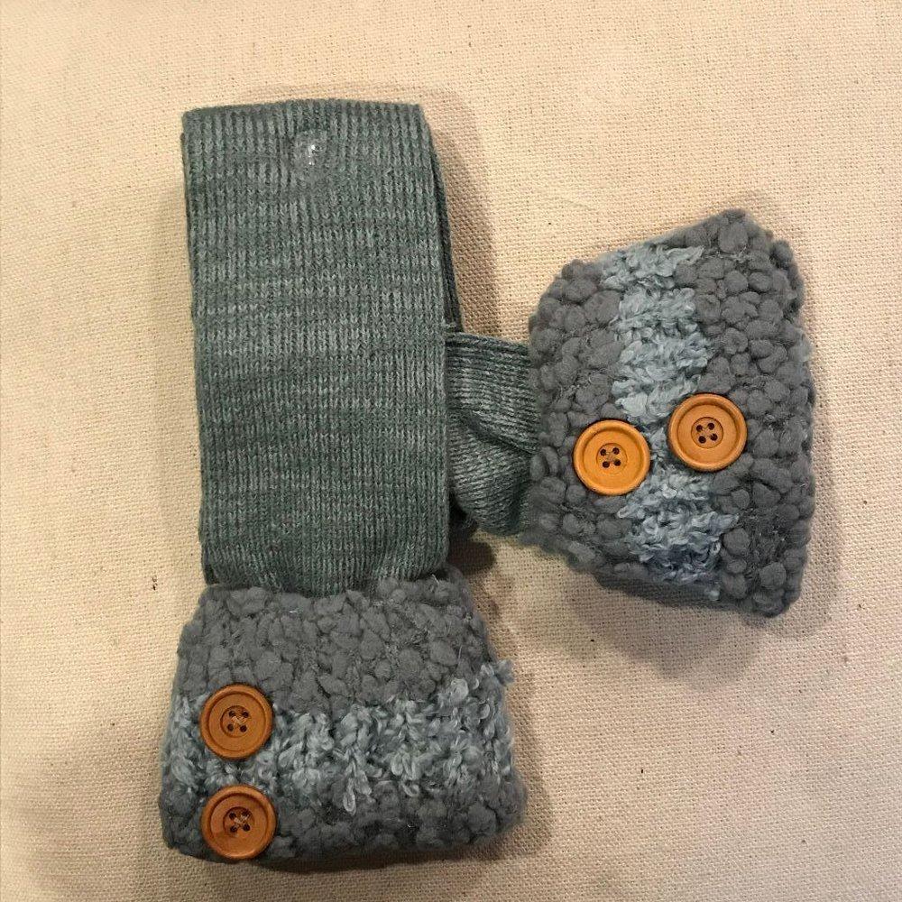 knubby_socks_agave2.jpg