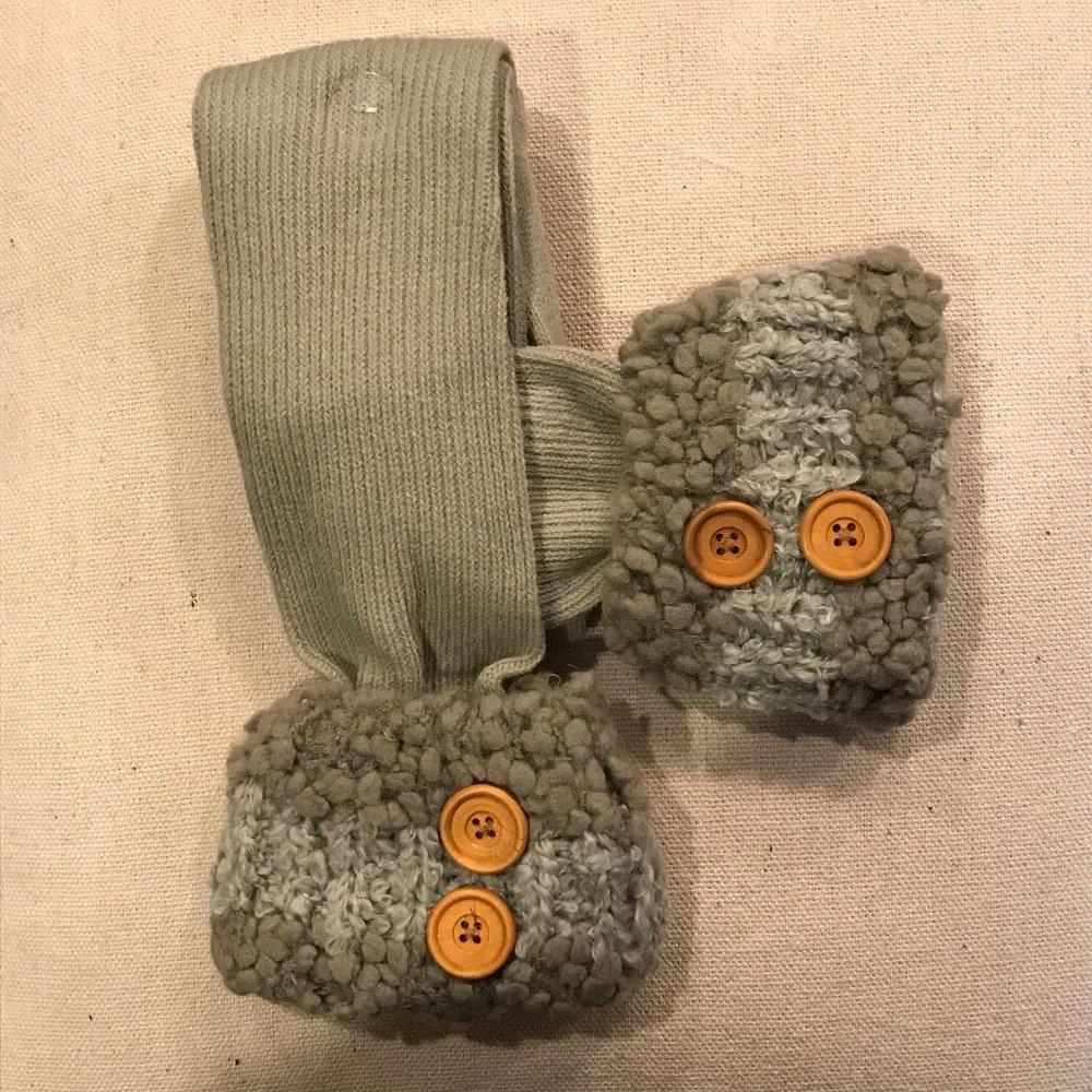 knubby_socks_fern2.jpg