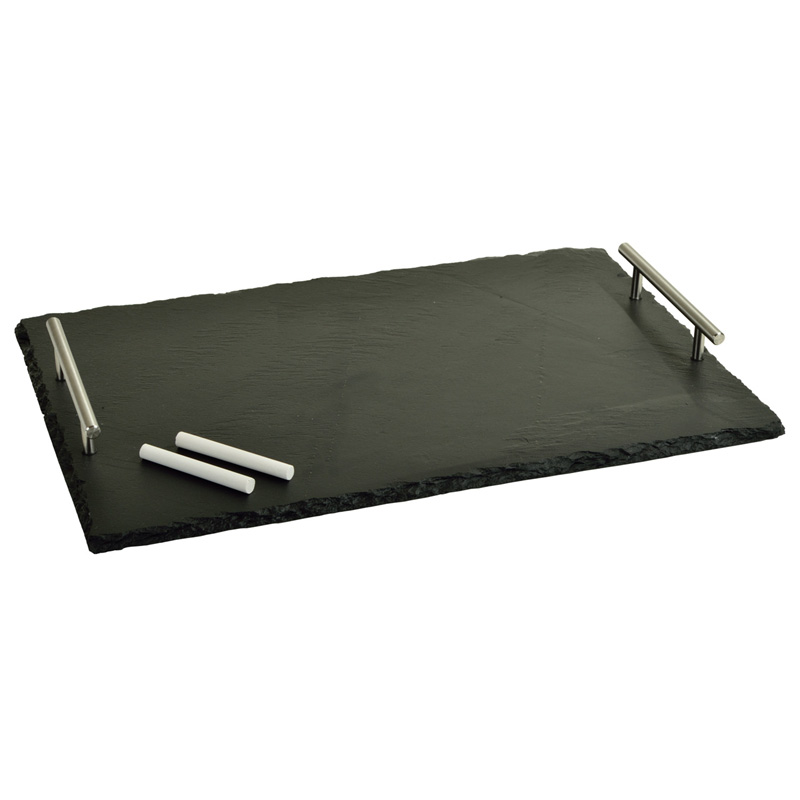 Sardo Slate Cheese Board $52