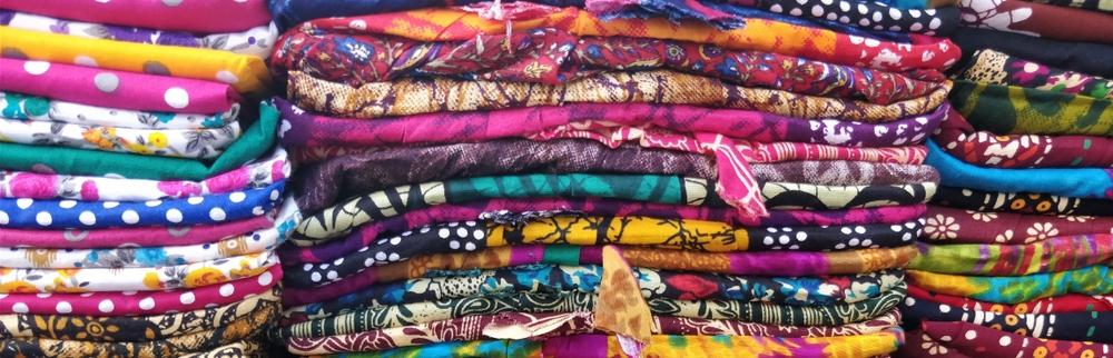 fabricswatches.jpg