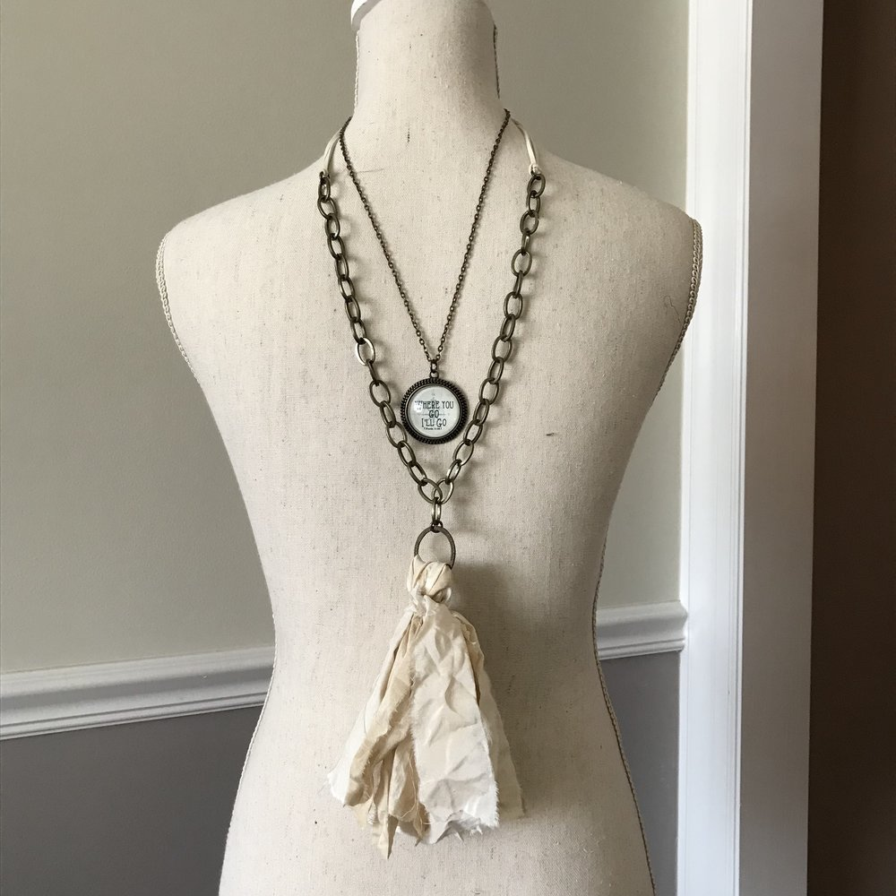 Tassle Necklace 6 Beige Three.jpg