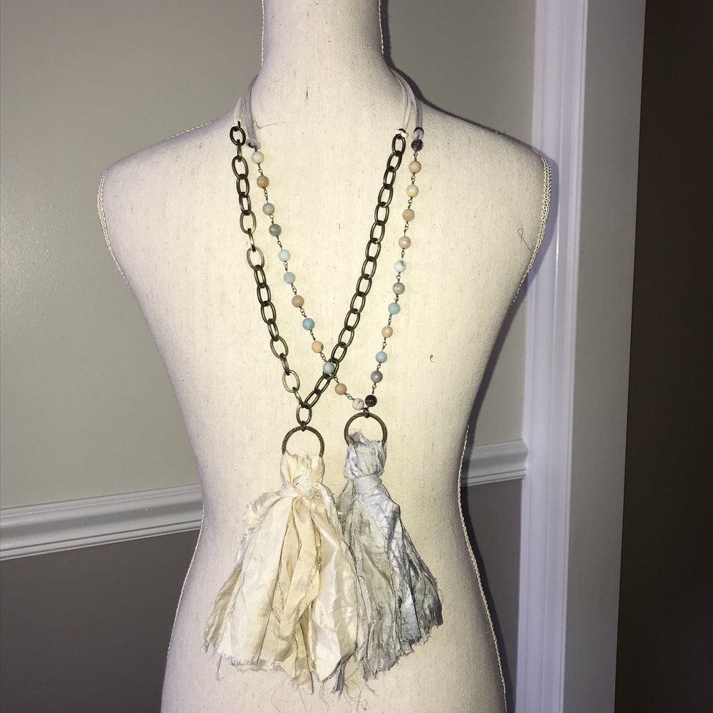 Tassel Necklaces Combo 4.jpg