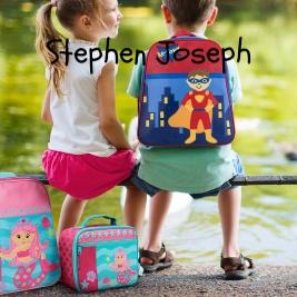 stephen_joseph_bagss17--11.jpg