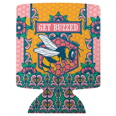 Bee Can Cozie $6