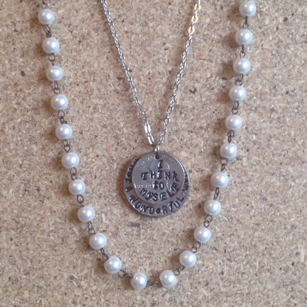 stackwaw_wonderful_world_necklace_layer_pearl_qb.jpg