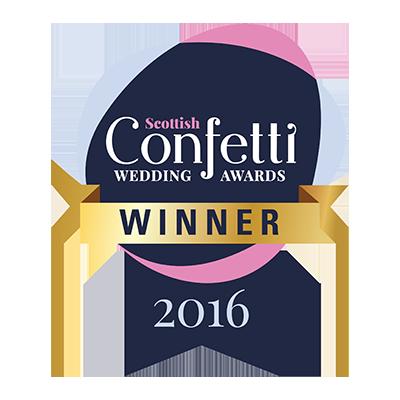 WINNER Confetti Logo-01 (1)smallish.png