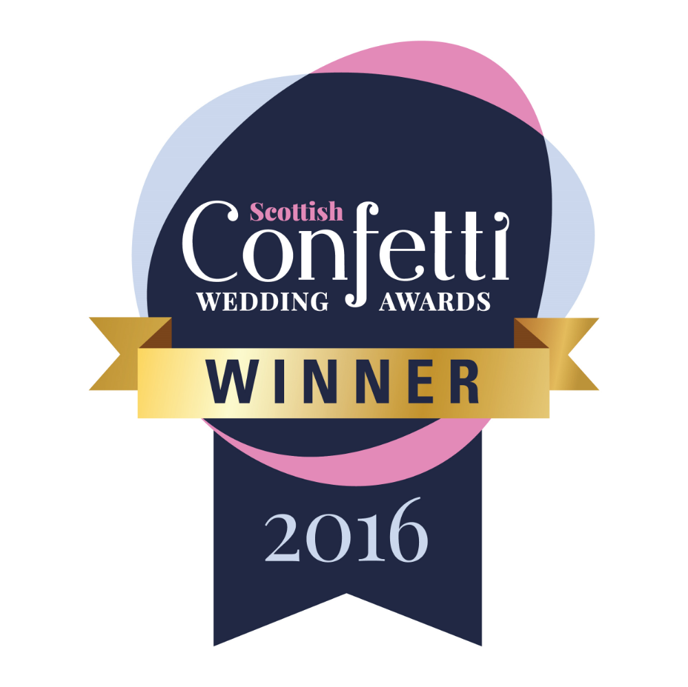 confetti-award-winning-wedding-film