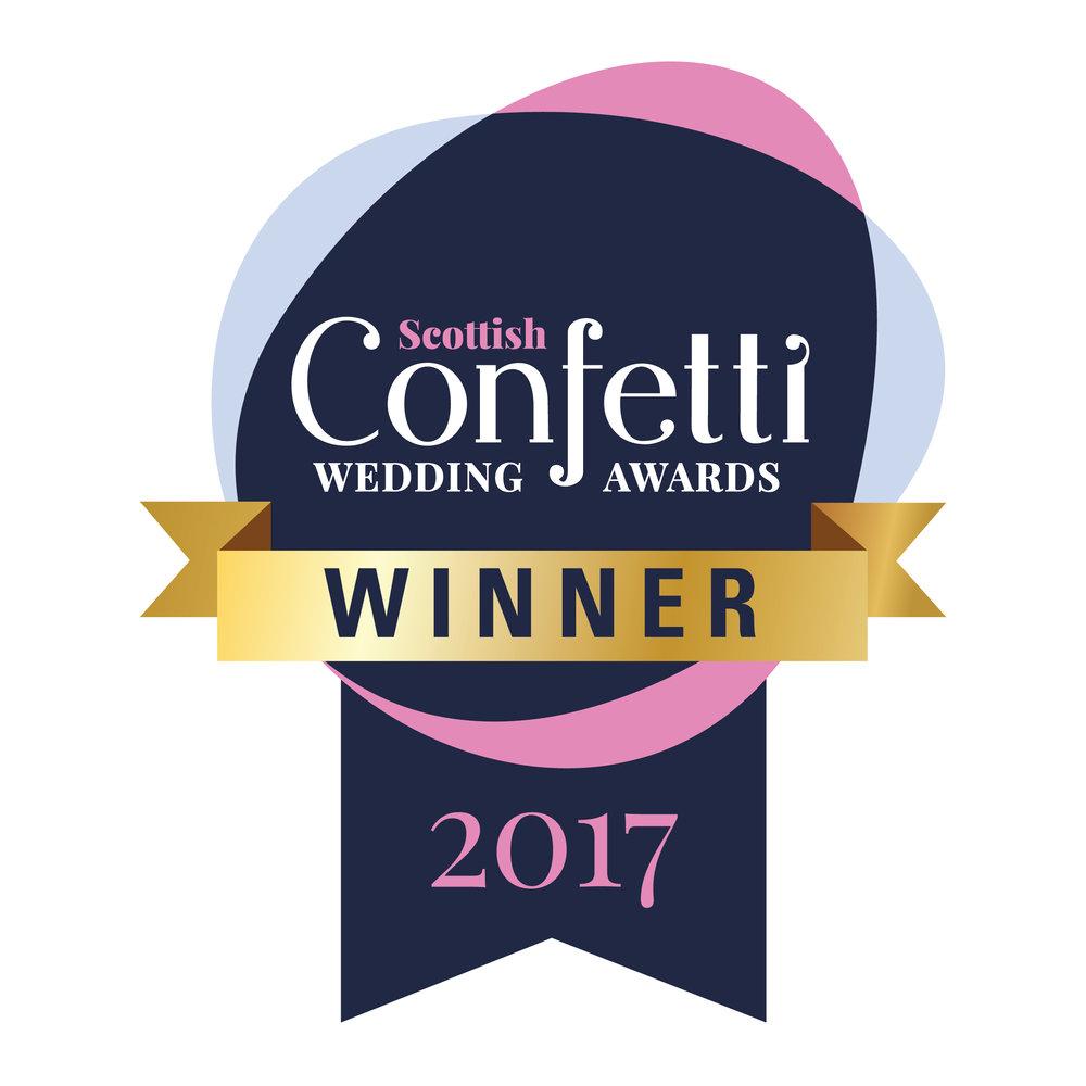 confetti2017