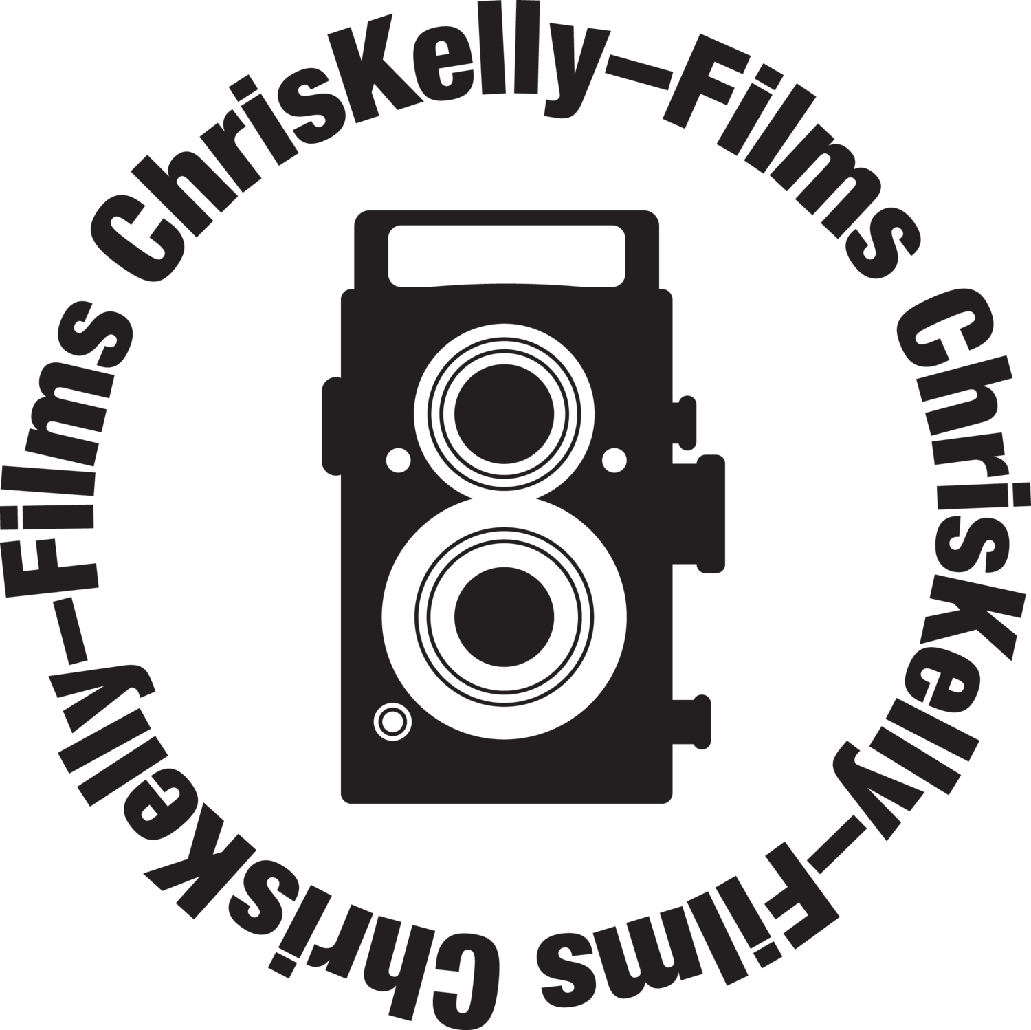 Wedding Film Scotland | Chris Kelly Films