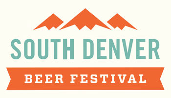 Photo © southdenverbeerfest.com