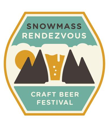 Photo © gosnowmass.com