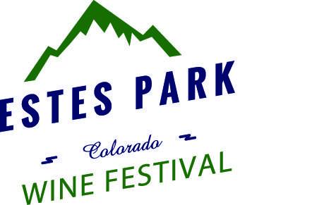 ©Estes Park Wine Festival
