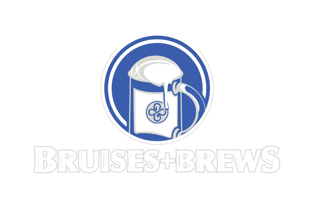 ©Glendale Bruises and Brews