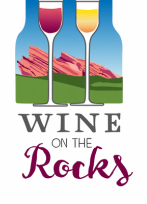 Photos © cowineontherocks.com