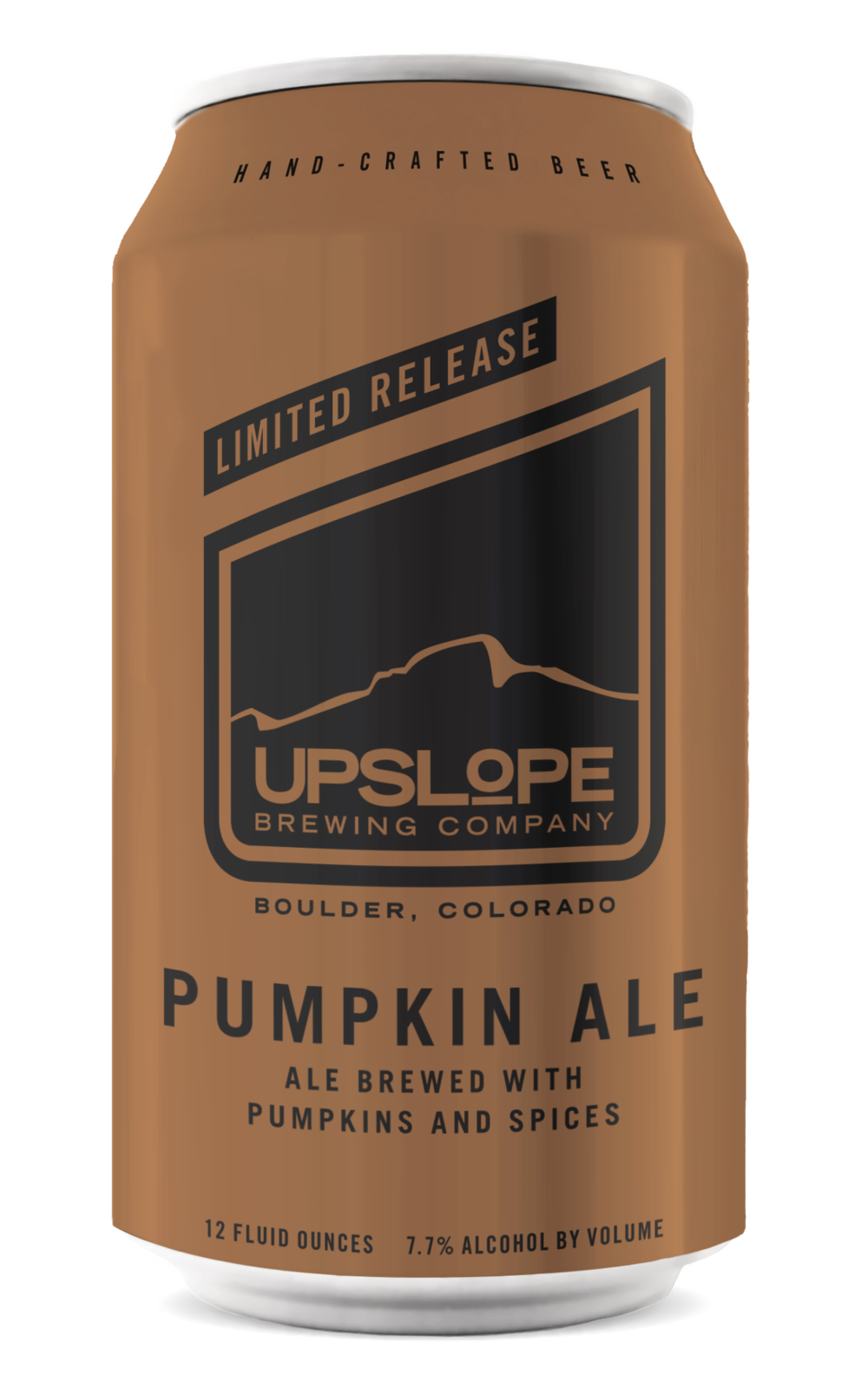 Photo © Upslope Brewing