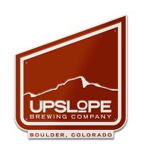 logo Upslope.png