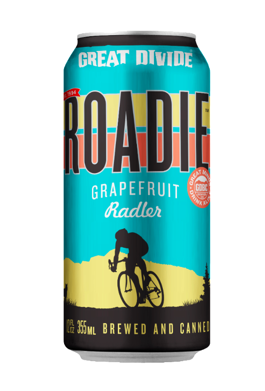 Photo - Great Divide Brewing